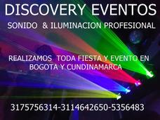Alquiler De Sonido Dj Animado Fiestas Y Eventos 3175756314