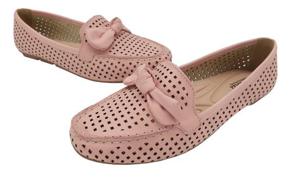 Sapatilha Feminina Dakota G1963 - Rainha Calçados