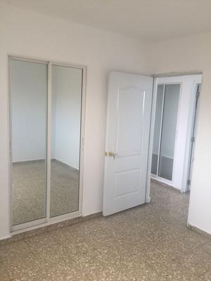 Vendo Apartamento Alma Rosa I 3h 1parq Balcón