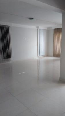 Murano Imobiliária Aluga Casa Comercial Com 7 Salas Na Praia Da Costa, Vila Velha - Es. - 2681