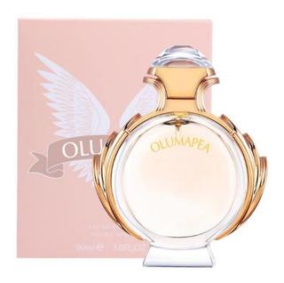 Perfume De Mujer, Olumpea X 90ml De Paco Rabanne