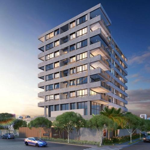 Apartamento  Com 3 Dormitório(s) Localizado(a) No Bairro Campo Belo Em São Paulo / São Paulo  - 3435:906971