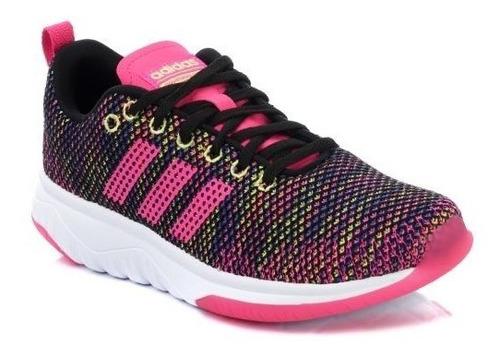 Zapatillas adidas Mujer Training Neo Cloadfoam Superflex W