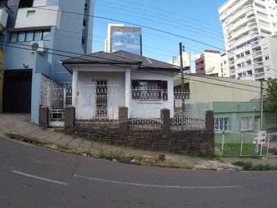Terreno - Centro - Ref: 11999 - V-11999