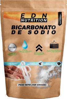 Bicarbonato De Sodio 1 Kg Italiano Maxima Calidad Superior