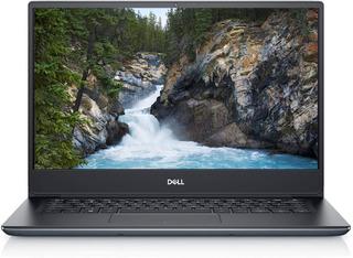 Notebook Dell Vostro 5490 14 I5-10210u 8gb 256m2 Con W10p