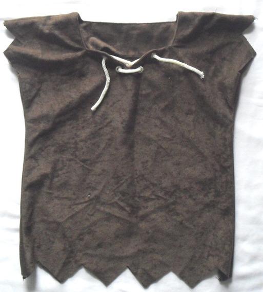 Disfraz Pablo Marmol Para Niño - Bebe. Picapiedras Usado