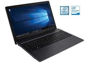 Notebook Vaio Vjf155f11x-b0211b Fit 15s I5-7200u 1tb 8gb 15,