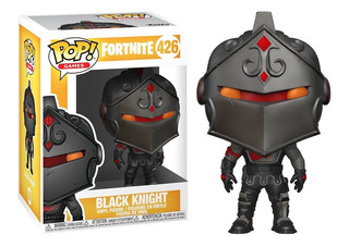 Funko Pop Modelos Surtido Fortnite Original