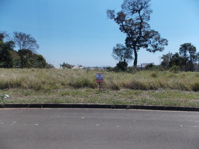 Terreno Para Venda, 300.0 M2, Plaza Martin - Botucatu - 704