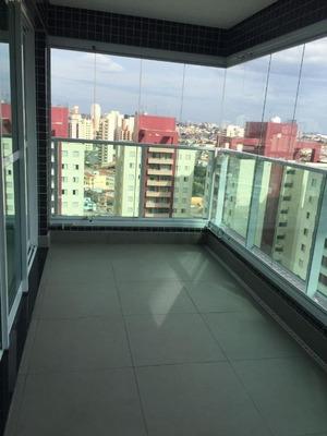 Studio Com 1 Dormitório Para Alugar, 55 M² Por R$ 3.000/mês - Vila Regente Feijó - São Paulo/sp - St0009