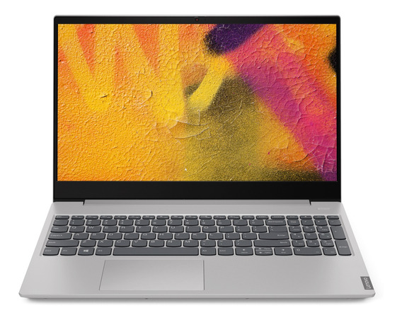 Notebook Lenovo S340 Core I3 8145u 8gb 1tb + 128gb Ssd 15,6