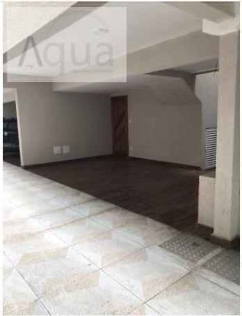Casa Para Venda Em Santos, Estuário, 2 Dormitórios, 2 Suítes, 1 Banheiro, 2 Vagas - St022