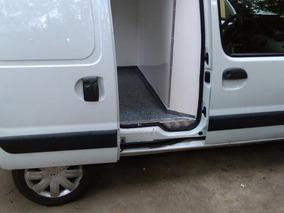 Aislaciones Termicas Para Utilitario Y Camionetas