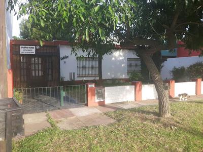 San Clemente Casa Apta Crédito - Lote Propio - Dueño Vende