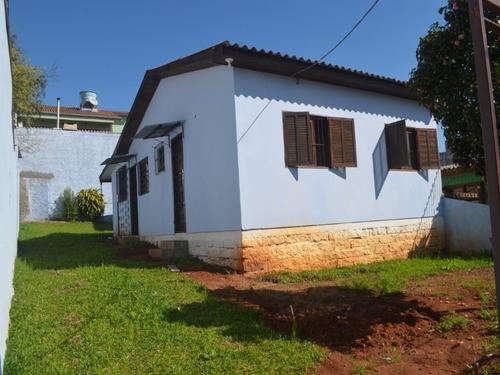 Imagem 1 de 19 de Casa - Ca00227 - 70036055