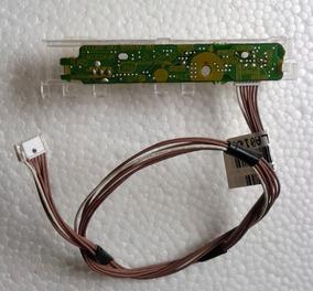 Sensor Ir Tc-l42e30b Tc-l32c5b - Tnpa5378 (frete 10.00 Leia)