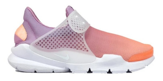 Tênis Nike Sock Dart Br