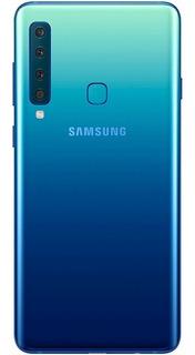 Samsung Galaxy A9 2018 128gb 6gb Ram