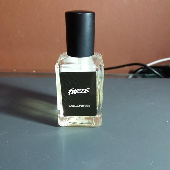 Perfume Importado Nicho Lush Furze 15ml