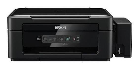 Epson L335