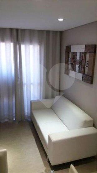Apartamento Em Ótima Localização! - 267-im457638