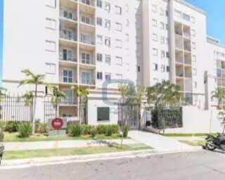 Cobertura Com 3 Dormitórios À Venda, 114 M² Por R$ 550.000,00 - Parque Nova Campinas - Campinas/sp - Co0006