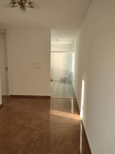 Apartamento À Venda, 44 M² Por R$ 286.200,00 - Jardim Angélica - Guarulhos/sp - Ap14629