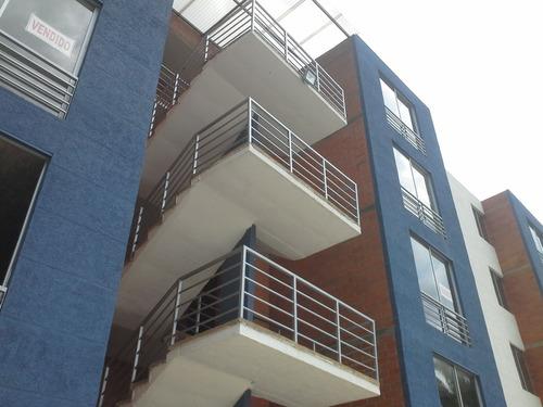 Hermoso Apartamento  Barato Oportunidad Única En Ibagué