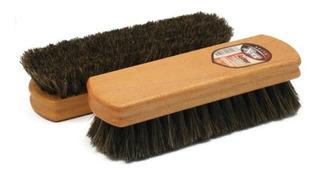Cepillo Calzado Zapato Cuero Ropa Limpieza X Mayor / 12 Unid