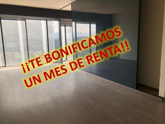 Rento / Vendo Departamento En Magenta Reforma