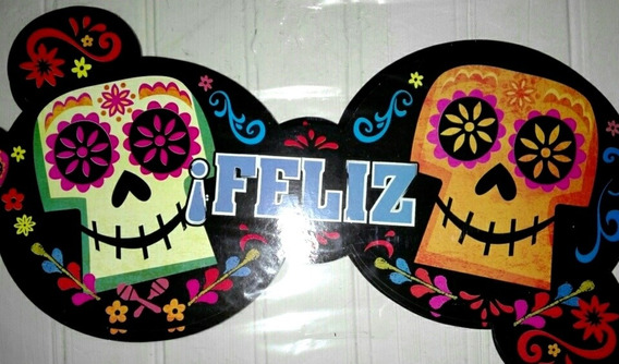 Cotillón Coco 20 Niños,piñata,vaso