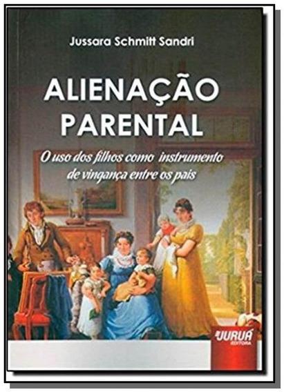 Alienacao Parental 01