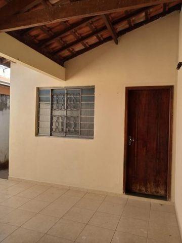 Casa Locação Vila Fatima | Lhma4