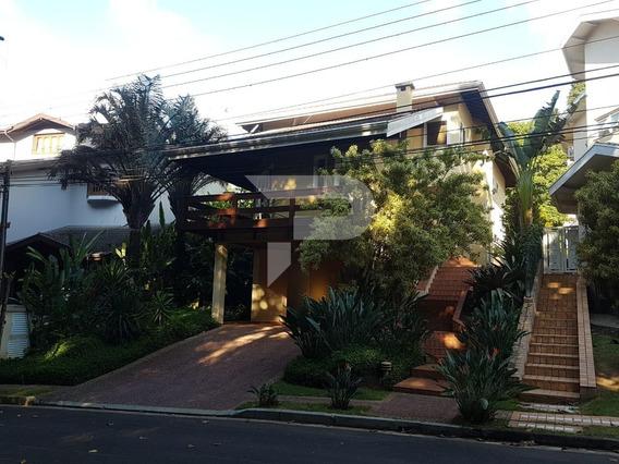 Casa À Venda Em Jardim Paiquerê - Ca001684