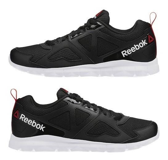 Tênis Reebok Men