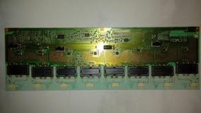 Placa Inverter Sansung Ln32r71bax