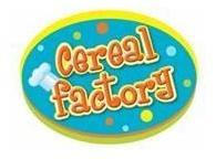 Faydi Fd4323 Nena Fabrica De Cereal