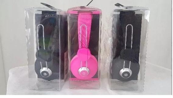 Headphone Stereo Music B-max