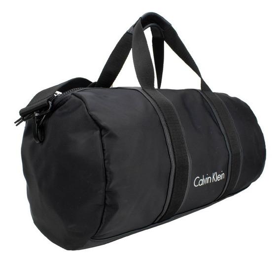Maleta Duffle Bag Calvin Klein