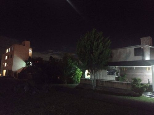 Departamento En Renta Cinco De Mayo, Colinas De San Diego