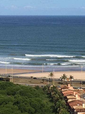 Apartamento Em Patamares, Salvador/ba De 62m² 1 Quartos À Venda Por R$ 450.000,00 - Ap537916