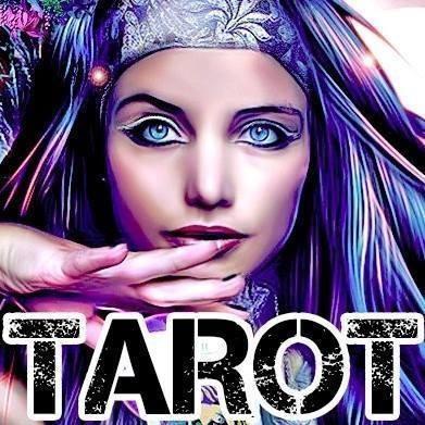 Lectura De Tarot On Line, Terapias Alternativas
