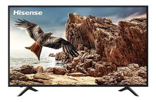 Smart Tv Hisense 43 H4318fh5 Cuotas