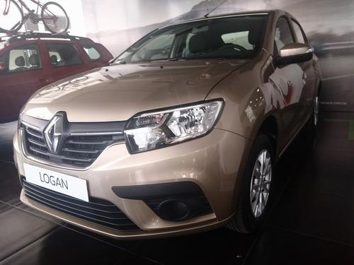 Renault 2021 Life Ph2