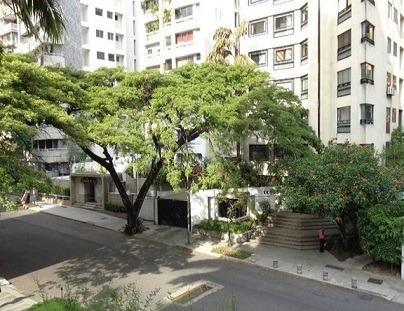 Apartamento En Venta La Florida Rah4 Mls19-17045