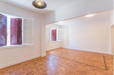 Apartamento Com 2 Dormitórios À Venda, 120 M² Por R$ 650.000 - Campos Elíseos - São Paulo/sp - Ap4360