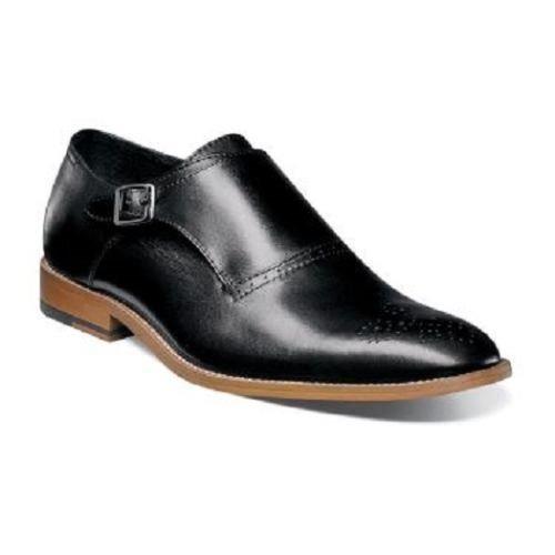 c9405493 Zapato Vestir Hombre Italiano - Zapatos de Hombre en Mercado Libre Chile