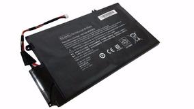 Bateria Notebook Hp Envy Touchsmart