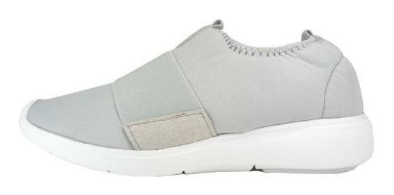 Zapatillas Lycra